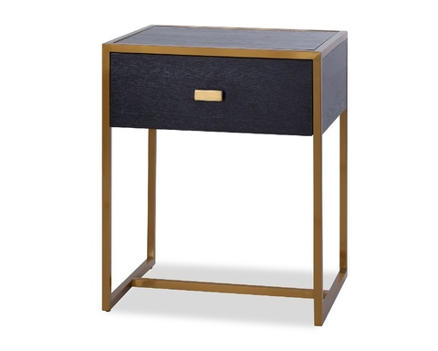 Holman прикроватный столик