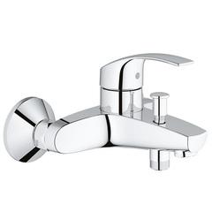 Смеситель для ванны Grohe  33300002 фото