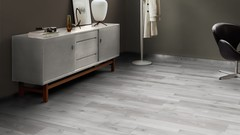 Ламинат Kaindl Кайндл коллекция Natural Touch Standart Plank стандарт планка Дуб Коги