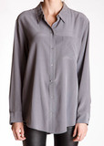 Рубашка из шелка EQUIPMENT