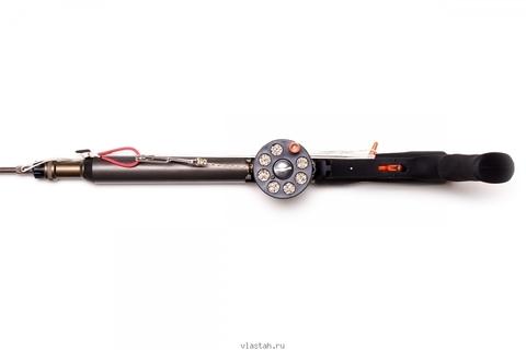 Подводное ружье Пеленгас 45 + – 88003332291 изображение 4