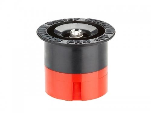 Сопло автополива HUNTER F10 веерное, нерегул. 360гр. (2.6-3.5м)