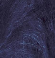 430 (Темно-синий)