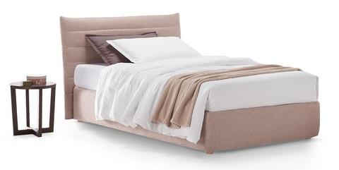 Кровать AEDE SHARM 2, Италия