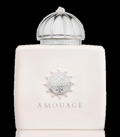 Amouage Love Tuberose woman