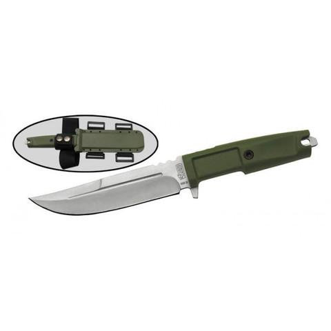 Нож арт.H2007-28, сталь 440, Viking Nordway