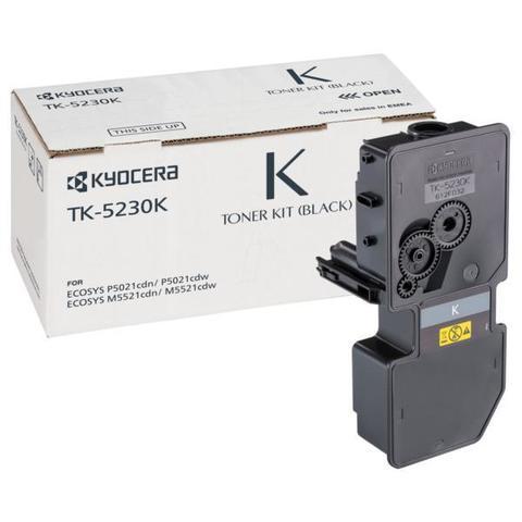 TK-5230K
