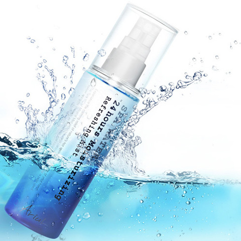 https://static-sl.insales.ru/images/products/1/2381/107792717/spray.jpg