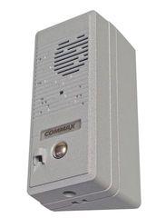 Вызывная панель видеодомофона Commax DRC-4CP