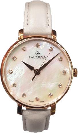 Наручные часы Grovana 4441.1568
