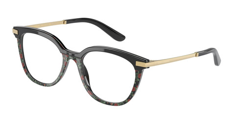 Dolce & Gabbana 3346 3317