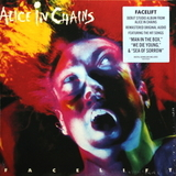 Alice In Chains / Facelift (2LP)