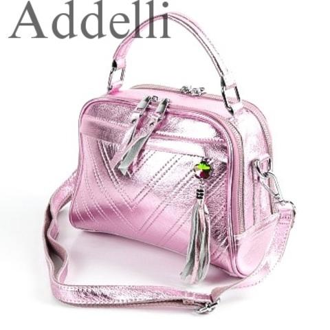 Женская сумка 91877