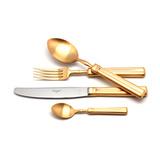 Набор 24 пр FONTAINEBLEAU GOLD, артикул 9162, производитель - Cutipol