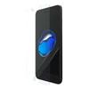 Защитное стекло для iPhone 7 и 8 Plus