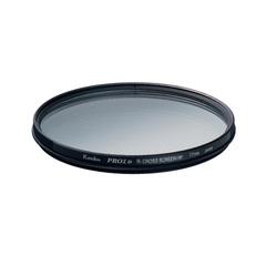 Эффектный фильтр Kenko Pro 1D R-Cross Screen W на 52mm (4 луча)