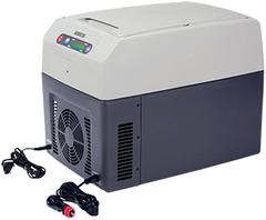 Купить Термоэлектрический автохолодильник Dometic TropiCool TC-14FL от производителя недорого.