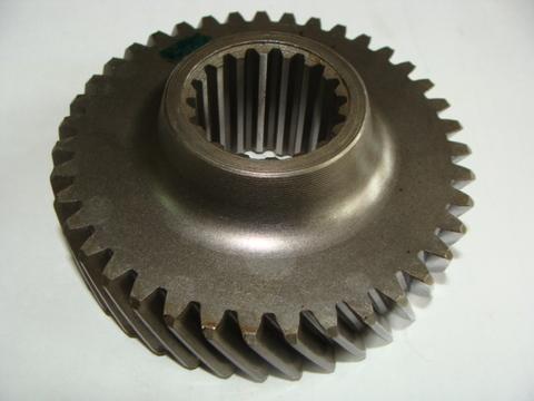 Шестерня промежуточная РК 3162 (Д36 мм) УАЗ