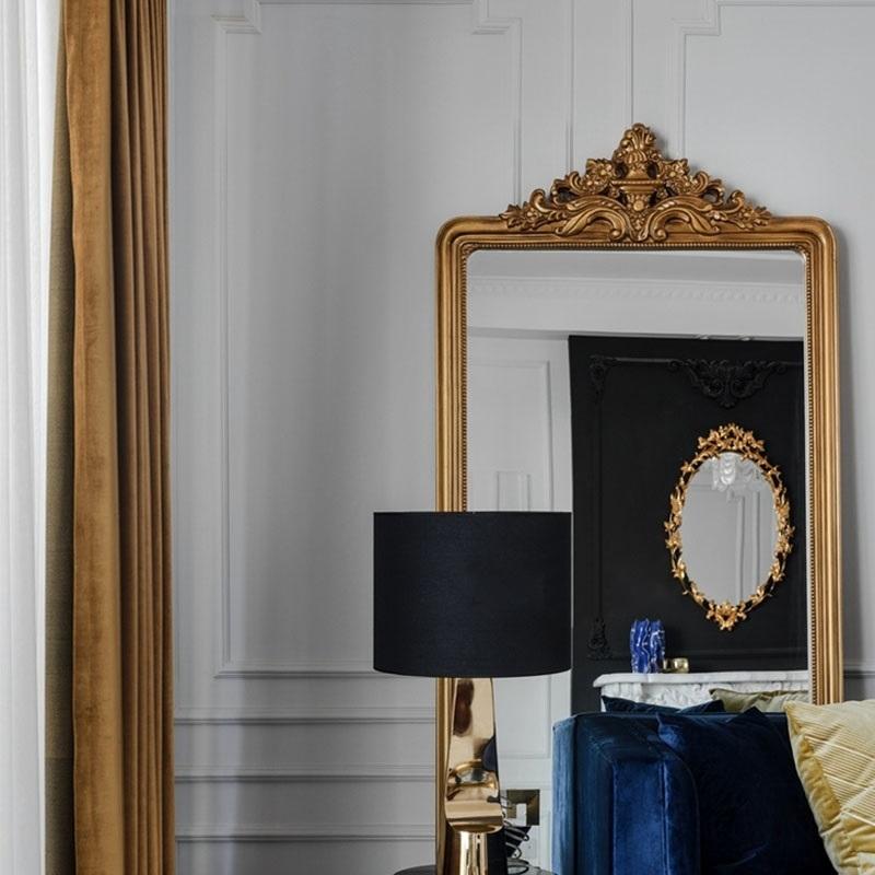 Напольное зеркало France