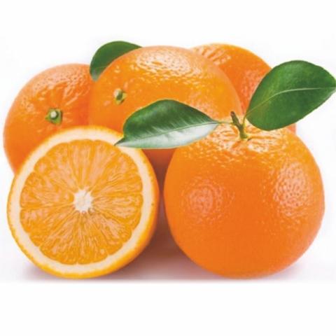 Апельсины Египет 1 кг