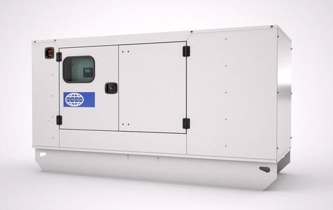 P165-5 CAS UK