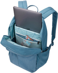 Рюкзак Thule Indago Backpack 23l Aegean Blue - 2