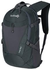 Рюкзак Redfox Long Haul 28 6800/голубая глина