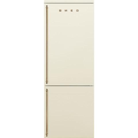 Холодильник Smeg FA8005RPO5