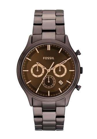Купить Наручные часы Fossil FS4670 по доступной цене