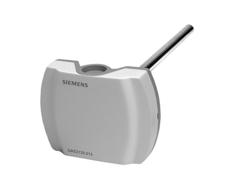 Siemens QAE2112.010