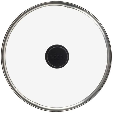 Крышка круглая, артикул GL10