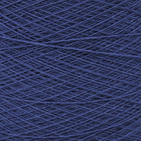 Knoll Yarns Coast - 084