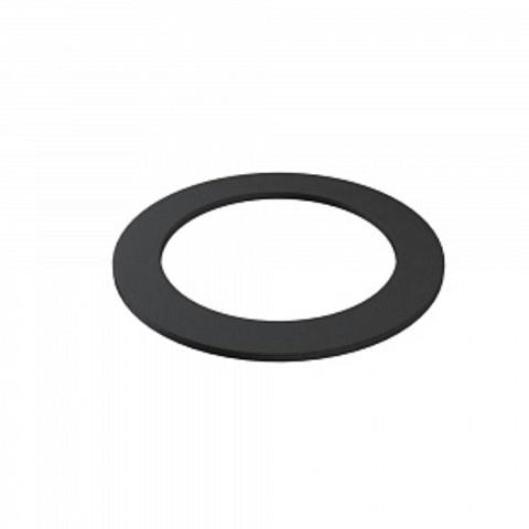 Аксессуар для встраиваемого светильника Kappell DLA040-05B