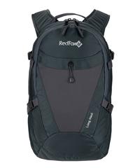 Рюкзак Redfox Long Haul 28 6800/голубая глина - 2