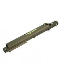 Тубус Aquatic ТК-75 с карманом 145см