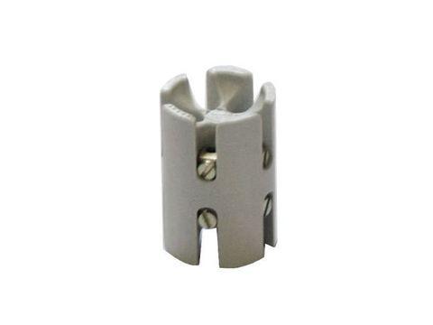 Внутренний клеммник запасной кабельной муфты GR 1