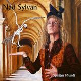 Nad Sylvan / Spiritus Mundi (LP+CD)