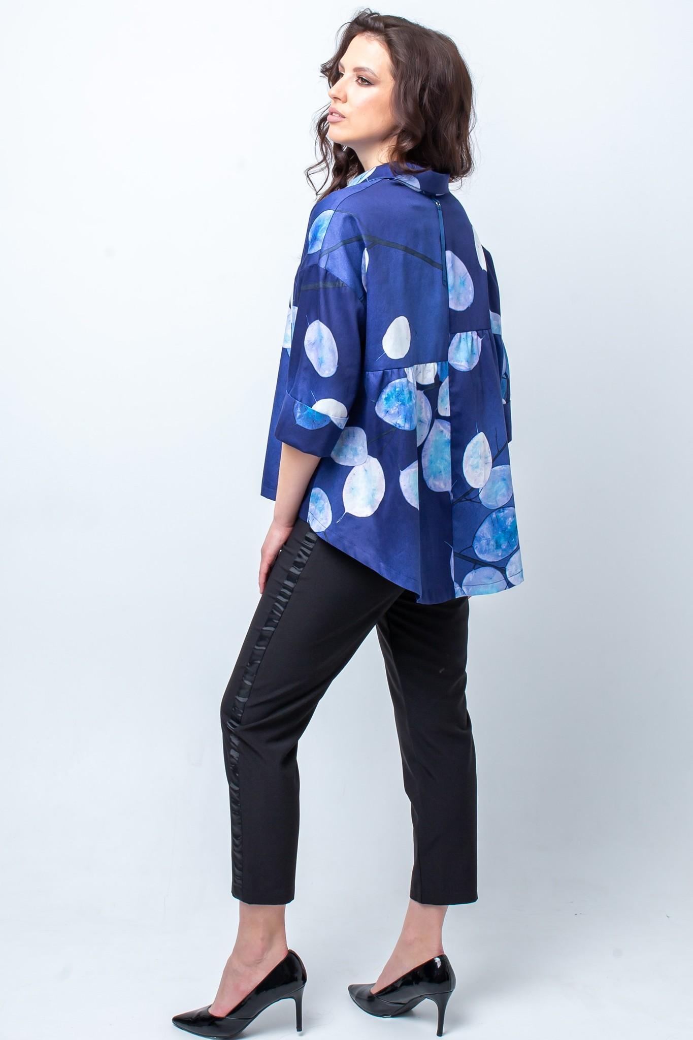 5388 Блуза