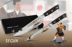 SS-0210/G-10 Набор из 2 ножей