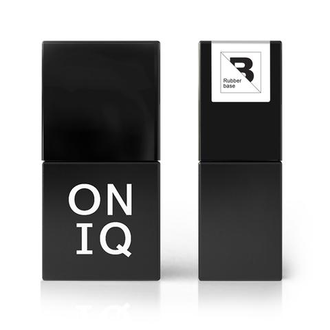 База ONIQ 903