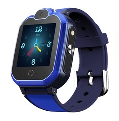 Часы Smart Baby Watch Q900