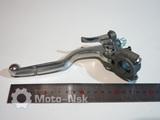 Кронштейн сцепления Honda CRF150R CRF250R CRF450R XR250R