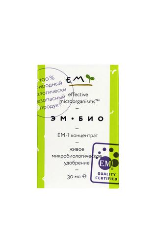 Восток ЭМ-1 концентрат