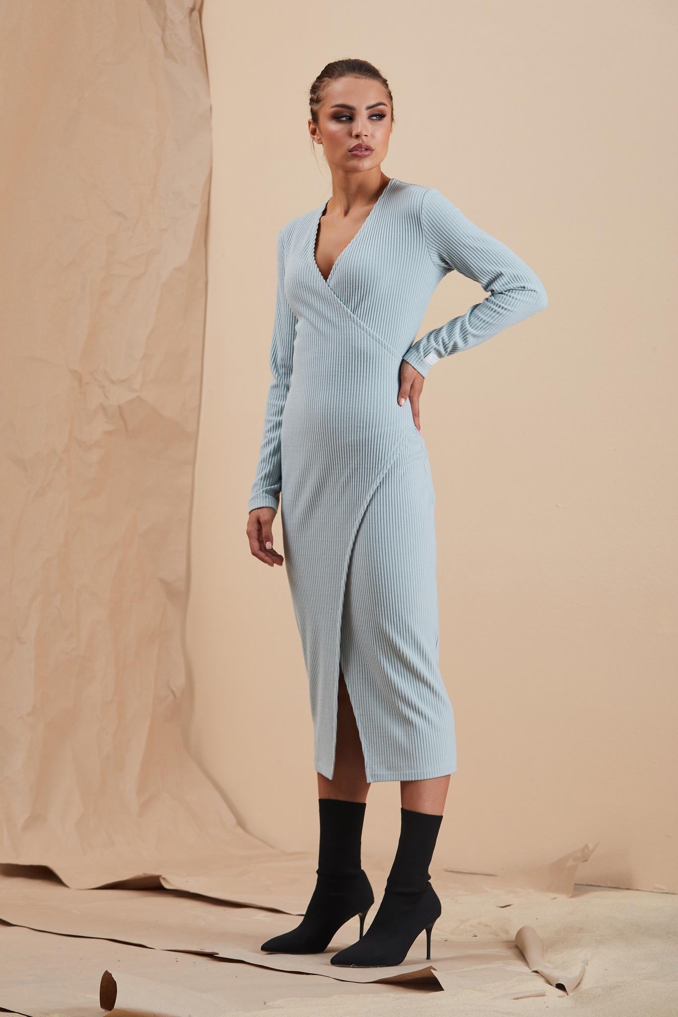 Платье RAMI 5077