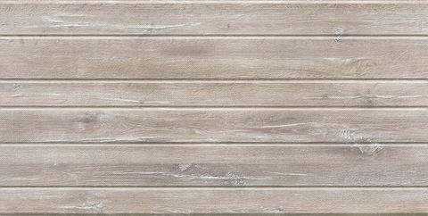 Плитка настенная AZORI Shabby beige 630x315  (кв.м.)