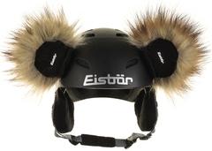 Ушки для шлема Eisbar Teddy Ears 918 - 2