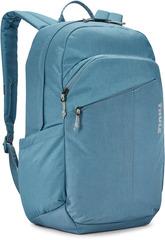 Рюкзак Thule Indago Backpack 23l Aegean Blue
