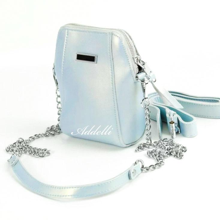 Женская сумка 91824
