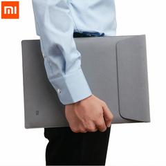 Чехол Xiaomi Laptop Sleeve Case 13.3 (ткань)