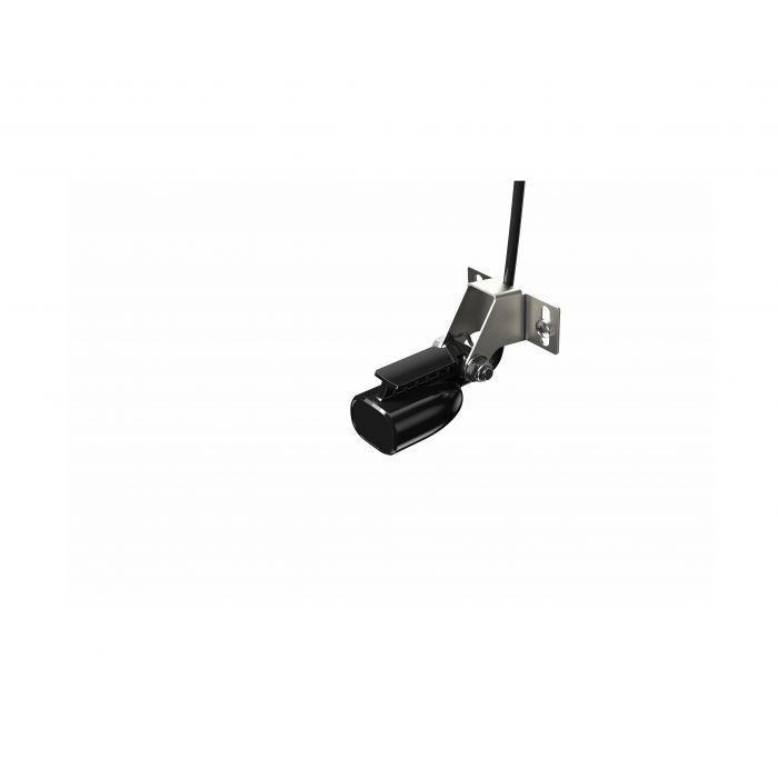 Bullet Skimmer Transducer